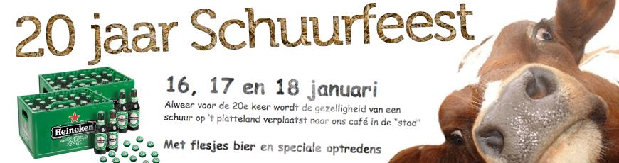 header-schuurfeest-2015