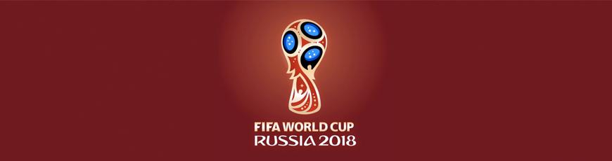 14 juni – 15 juli: WK voetbal: juichen voor de Rode Duivels