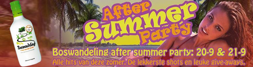 header-after-summer