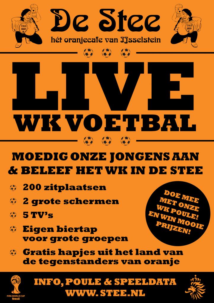 wk-poster-oranje