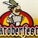18 Oktober; Oktoberfest