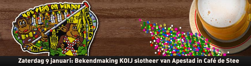 header-slotheer-2016