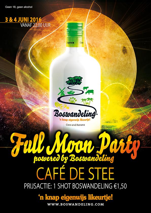 29464 - BW de Stee full moon party
