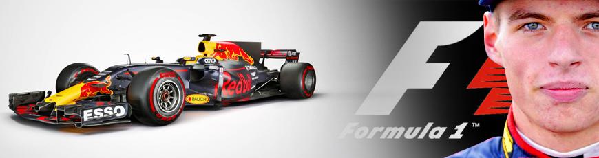 27 oktober: Formule 1 – Grand Prix van Mexico