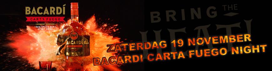header-bacardi-fuego-night